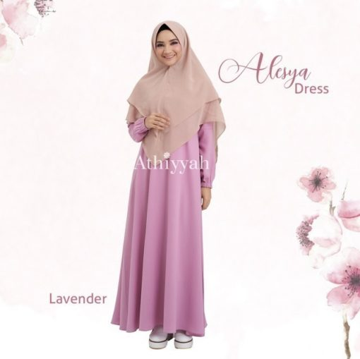 Alesya Dress 3