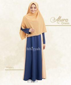 Alura Dress 7