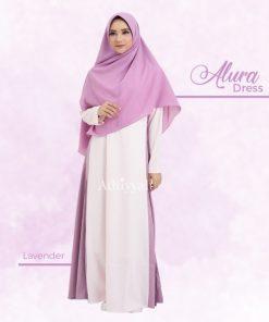 Alura Dress 8