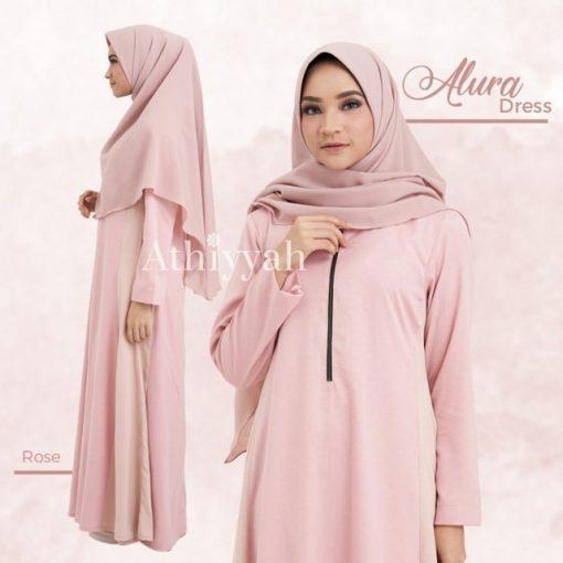 Alura Dress 5