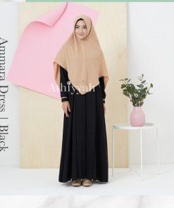 Ammara Dress 5