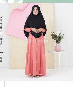 Ammara Dress 6