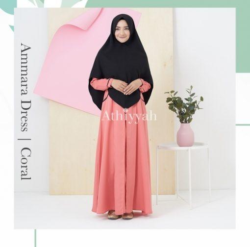 Ammara Dress 3