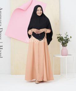 Ammara Dress 7