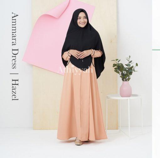 Ammara Dress 4