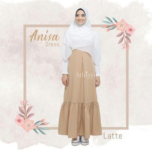 Annisa Dress 2