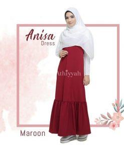 Annisa Dress 6