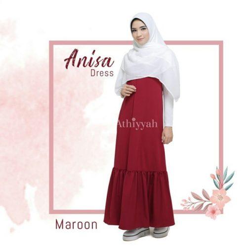 Annisa Dress 3