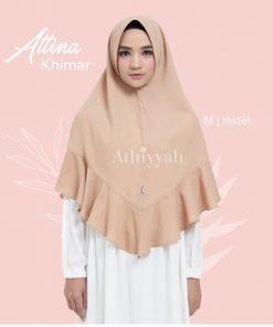 Attina Khimar 12