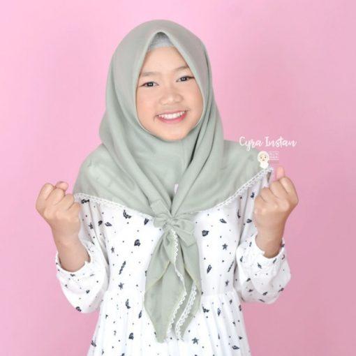 Cyra Jilbab 1