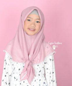 Cyra Jilbab 6