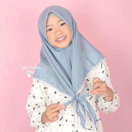 Cyra Jilbab 3