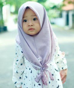 Cyra Jilbab 8