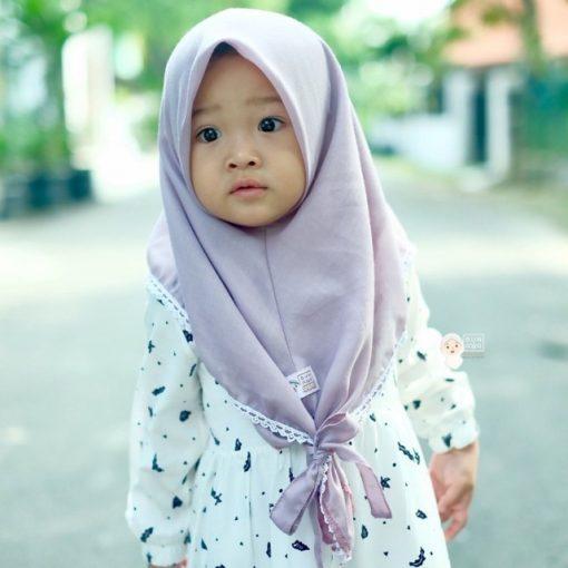 Cyra Jilbab 4