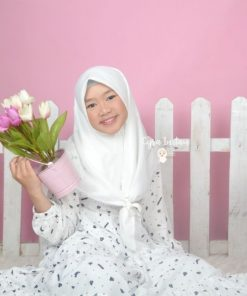 Cyra Jilbab 9