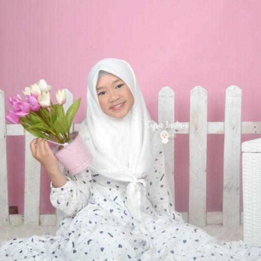 Cyra Jilbab 5