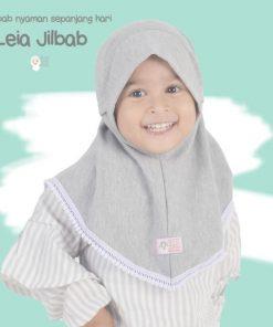 Leia Jilbab 6