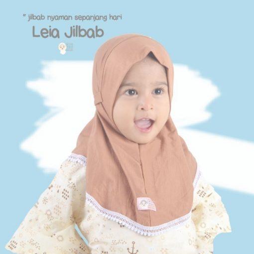 Leia Jilbab 3