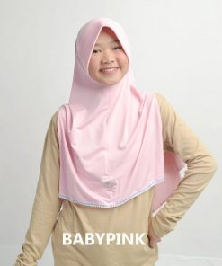 Nura Jilbab 6