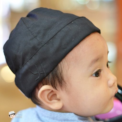 Peci Topi Anak 2