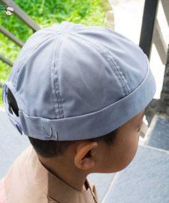 Peci Topi Anak 15