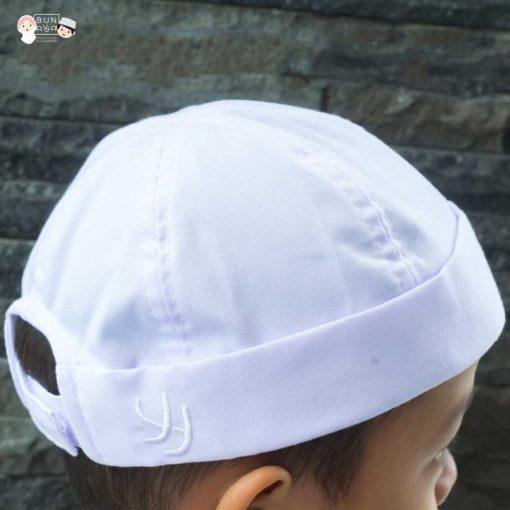 Peci Topi Anak 10