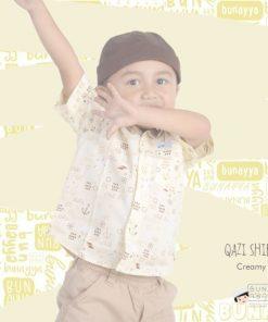 Qazi Shirt 6