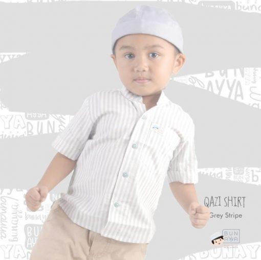 Qazi Shirt 3