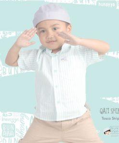 Qazi Shirt 8