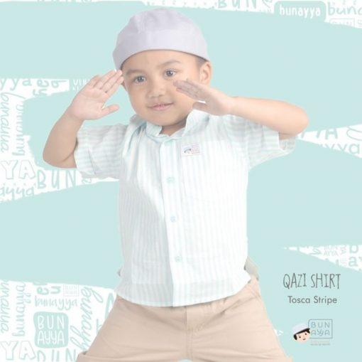 Qazi Shirt 4