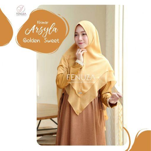 Arsyla 2