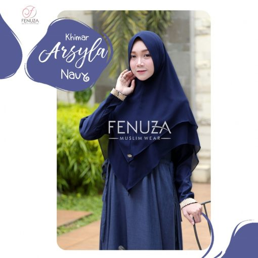 Arsyla 3