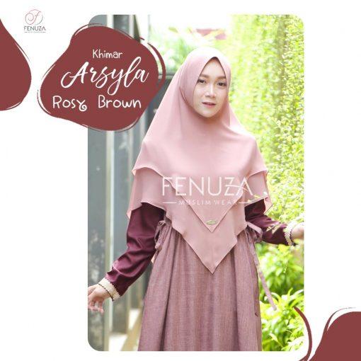 Arsyla 4