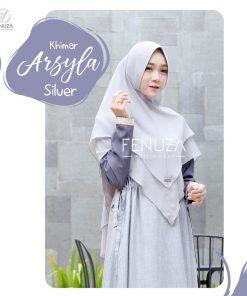 Arsyla 11