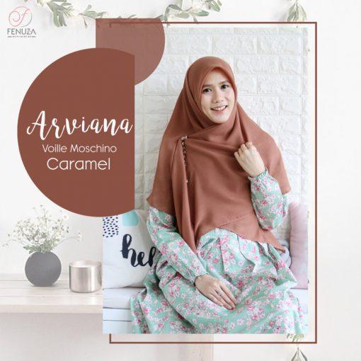 Arviana VM 1