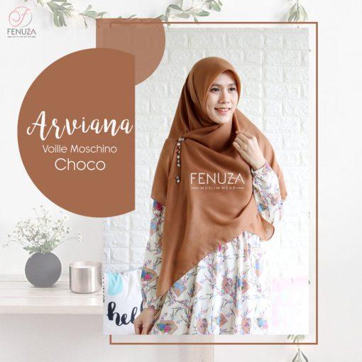Arviana VM 2