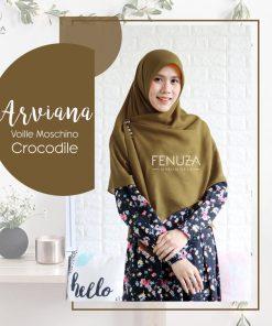 Arviana VM 14