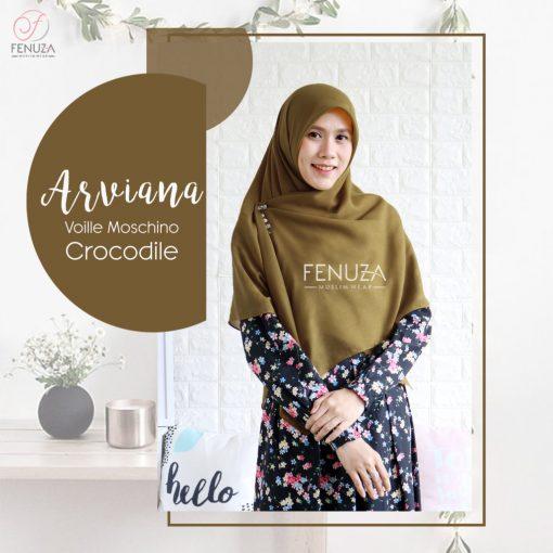 Arviana VM 3