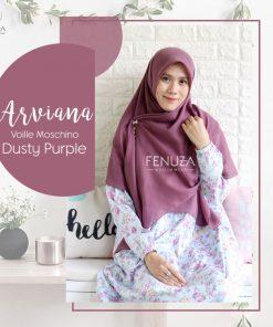 Arviana VM 15
