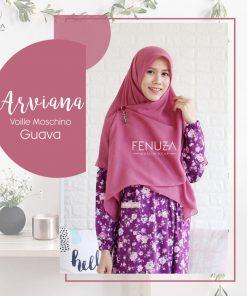 Arviana VM 16