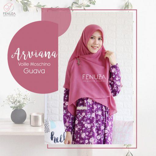 Arviana VM 5