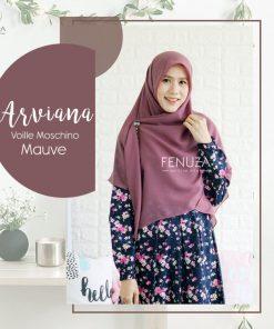 Arviana VM 17