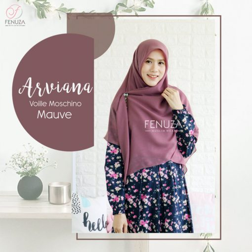 Arviana VM 6