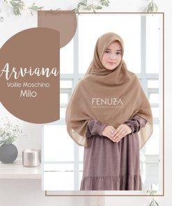 Arviana VM 19
