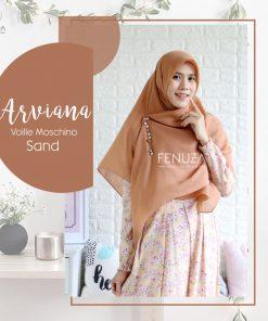 Arviana VM 20