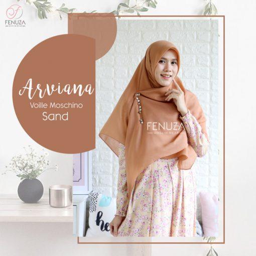 Arviana VM 9