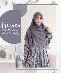Arviana VM 22