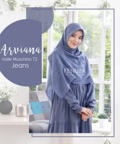 Arviana VMT2 3