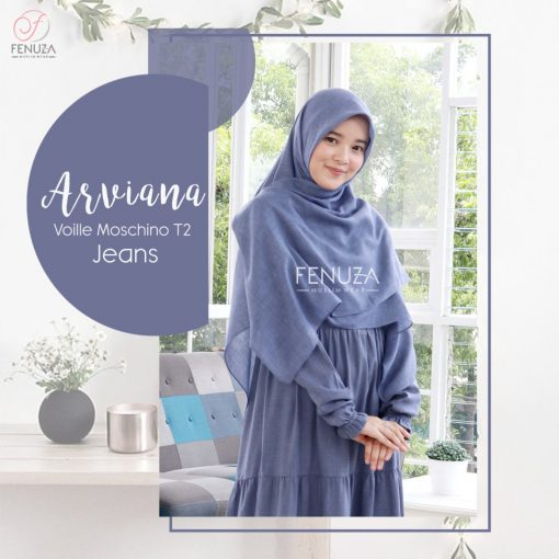Arviana VMT2 2
