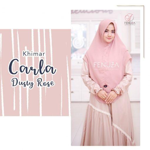 Carla 2